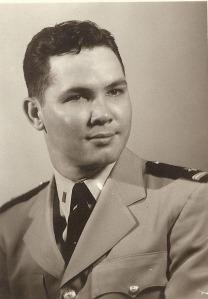 James C. Davis